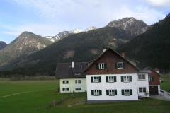Bad Ischl 2005.