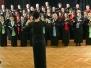 2011. november 6. Liszt Ferenc emlékkoncert