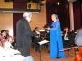 2012. 04. 01. Klasszikus virágvasárnap az Aranytíz Kultúrházban