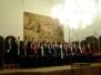 2012. 05. 19. Fellépés a Régi Zeneakadémián