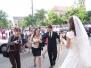 2012. 05. 26. Kőrösy Kata esküvője