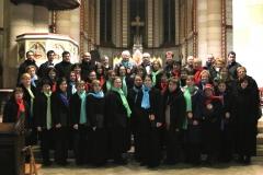 2013.12.12. Adventi koncert