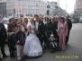 Bati Zoli esküvője (2011. 03. 26.)