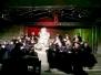 Koncert az Operánál 2014.12.19