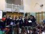 Mikulás koncert a Dobsuliban 2015.12.04