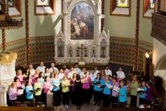Musica Sacra koncert 2015.06.13